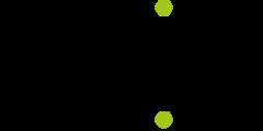 Dispositivo twig