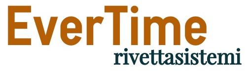 Evertime - La rilevazione presenze tramite smartphone