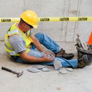 Sicurezza dei lavoratori isolati