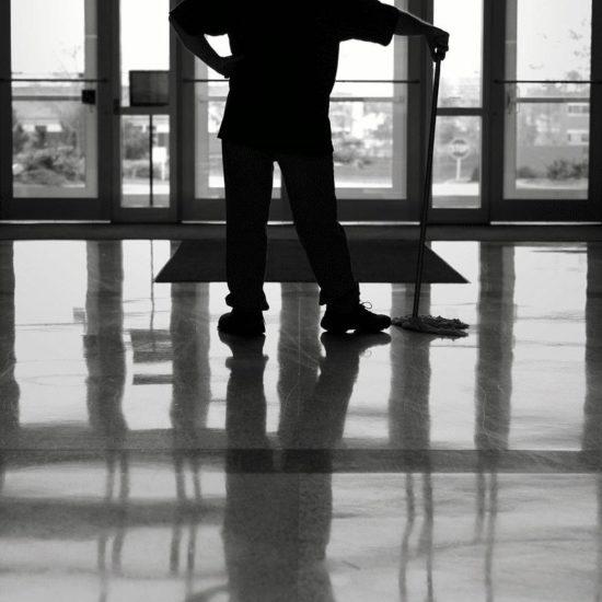 Safety e sicurezza del lavoratore