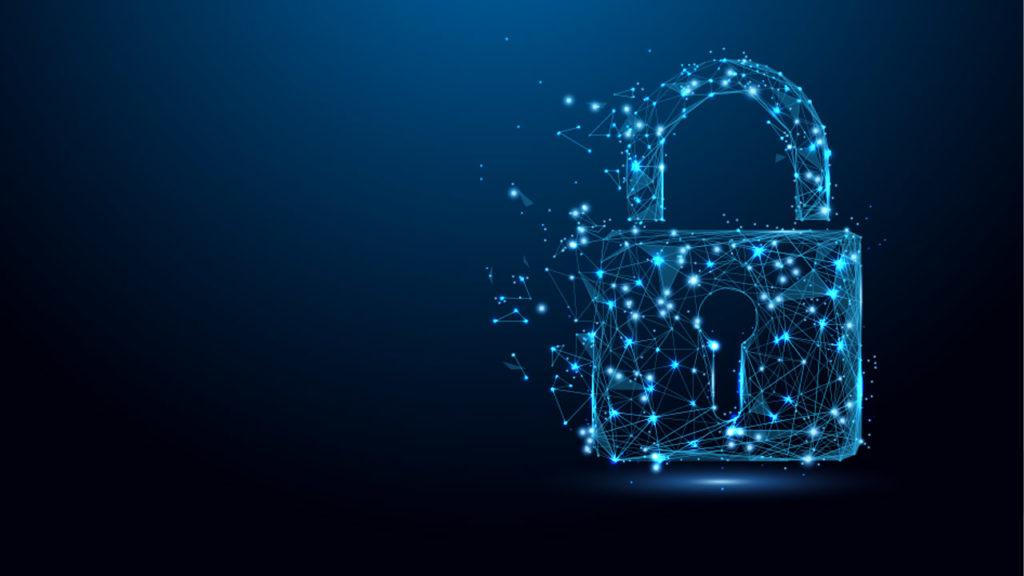 Incrementare la sicurezza aziendale adottando un sistema di gestione dei visitatori