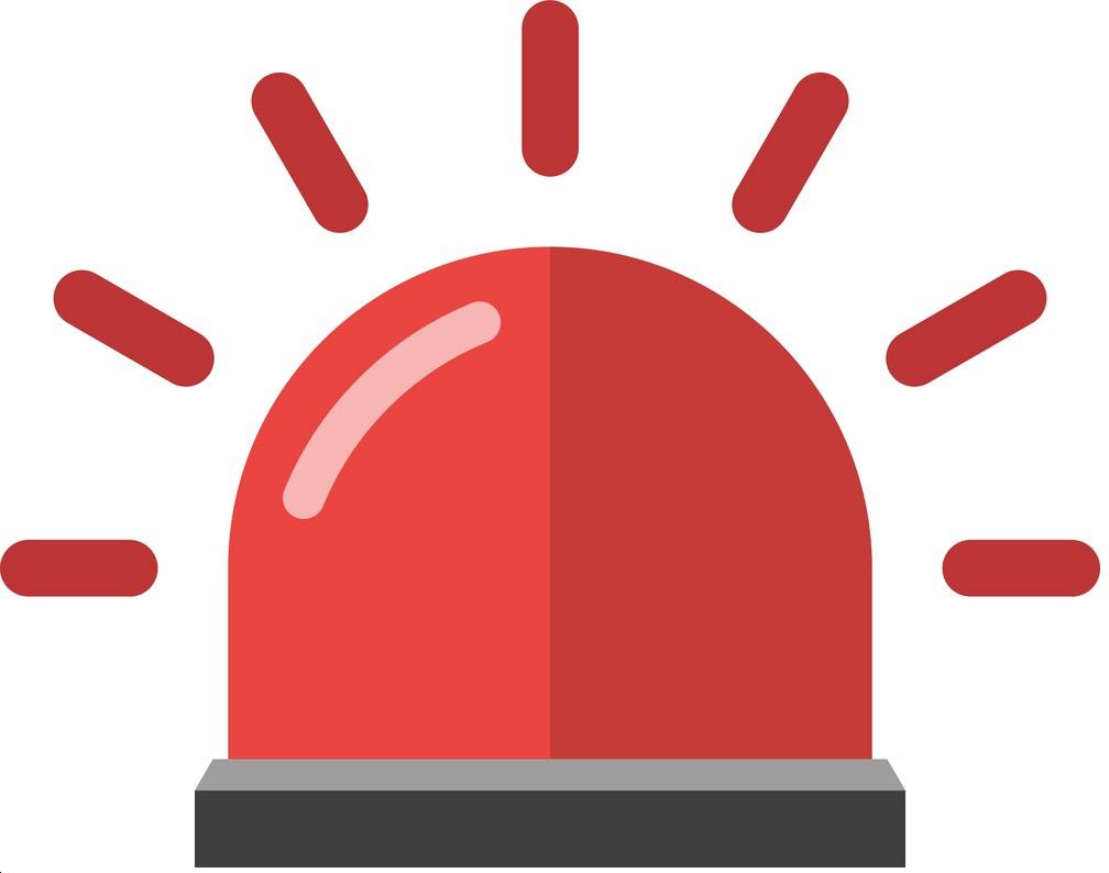 Notifiche e segnalazioni per superamento soglia temperatura